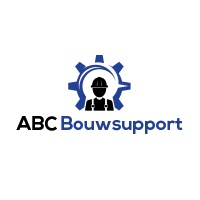 Abc Bouwsupport