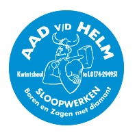 Aad vd Helm