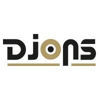 Djons
