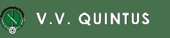 v.v. Quintus Kwintsheul Logo